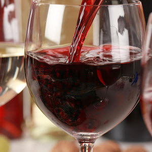 wine_glasses_square_featured_image